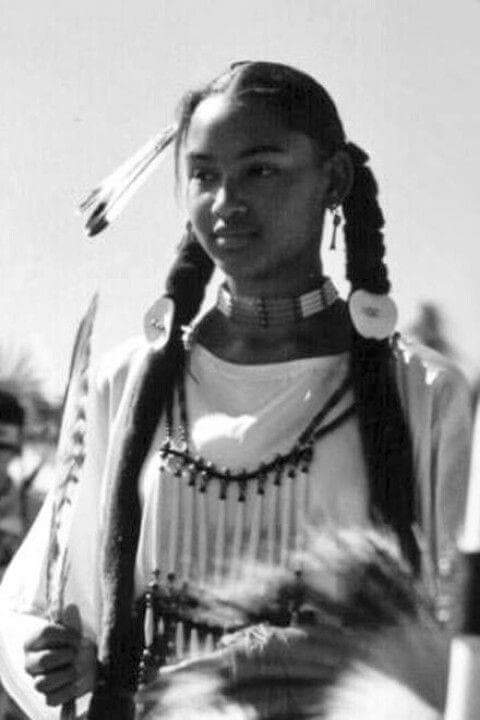 The Spanish Crown and Native Americans