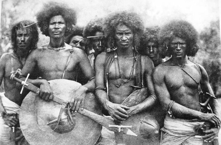 Untold History Of The Aborigines Of America | Im Just Here To Make ...