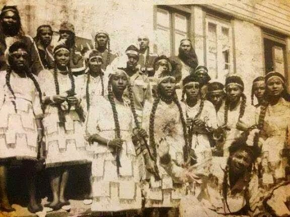 White women seeking black men columbia sc