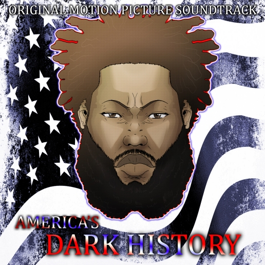 darkhistory_coverart_OMPS