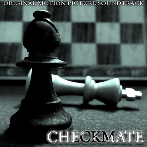checkmate_coverart_omps