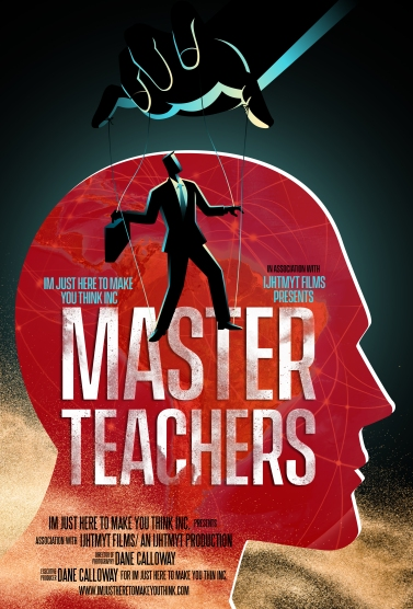 Master Teachers 2